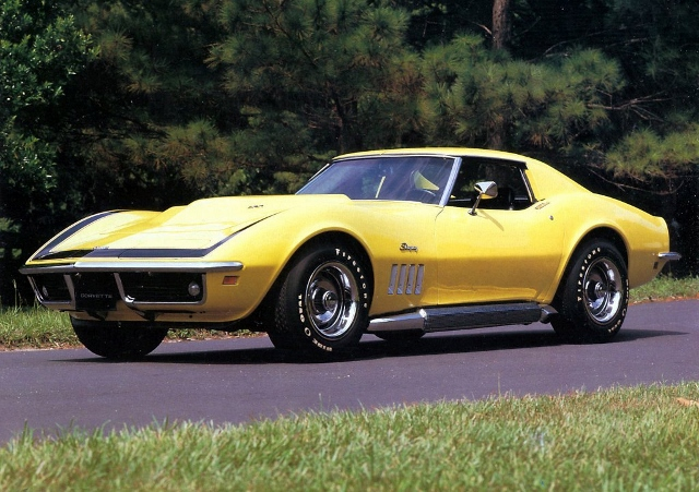 1969 Chevrolet Corvette Zl1 in addition Tuned Cars Wallpapers moreover Top 10 Classic American Muscle Cars additionally Fastest Corvette C2 In The World Kimmo Nevalainen furthermore Ford Mustang Tuning. on the best old muscle cars in world