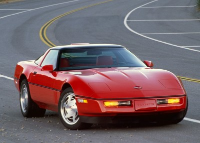 1990 Chevrolet Corvette ZR1.jpg