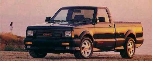 1991 GMC Syclone Front and Side #2.jpg
