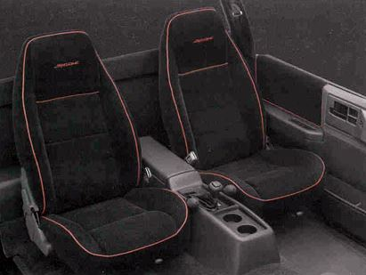 1991 GMC Syclone Seats TCB.jpg