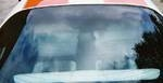 1997 Chevrolet Camaro #7