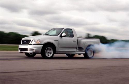 2002 Ford Lightning TCB.jpg