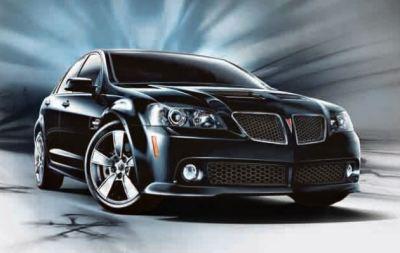 2009 Pontiac G8.jpg