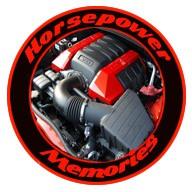 Horsepower Memories