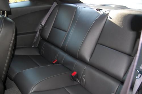 2012 Chevrolet Camaro 022