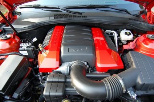 2012 Chevrolet Camaro 028 (640x425)