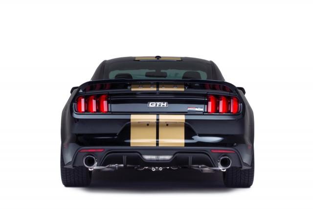 2016 GT-H #5