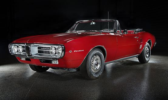 1967-pontiac-firebird-convertible-002-bj