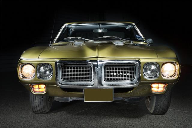 1969-pontiac-firebird-001-2
