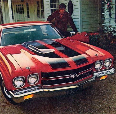 1970-chevrolet-chevelle-4-l2e