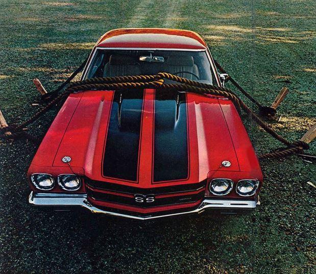 1970-chevrolet-chevelle-5-brochure