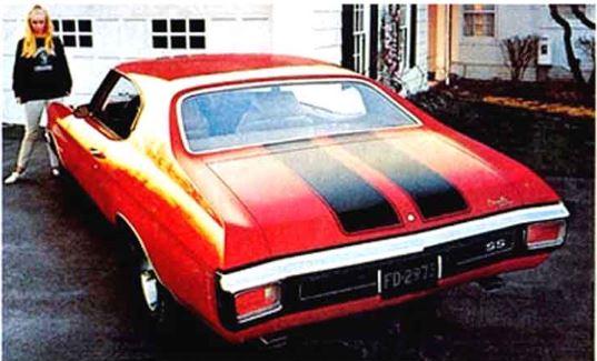 1970-chevrolet-chevelle-6-brochure