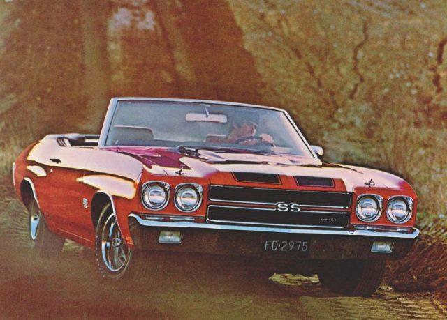 1970-chevrolet-chevelle-7-dealer-sales-book-ps