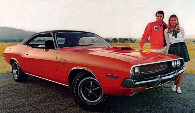 1970-dodge-challenger-wac-3-new