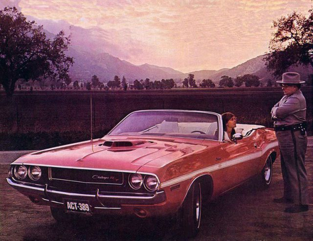 1970-dodge-challenger-wac-4-new