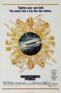 vanishing-point-movie-poster