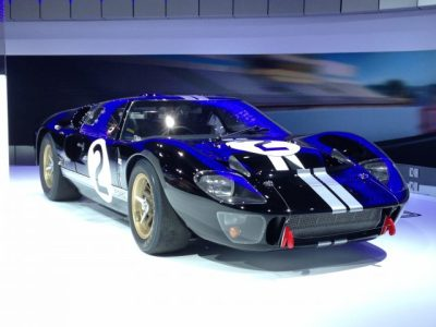 1966-ford-gt