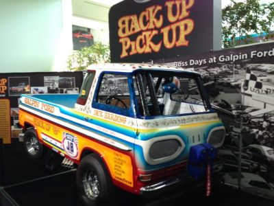 back-up-pick-up-1