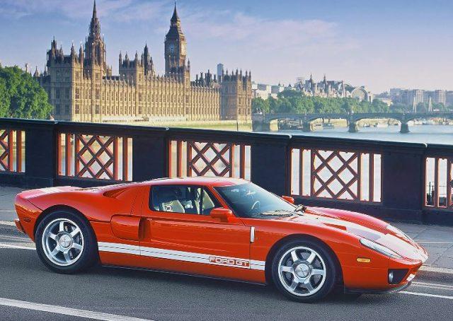 2005-ford-gt-4-wac