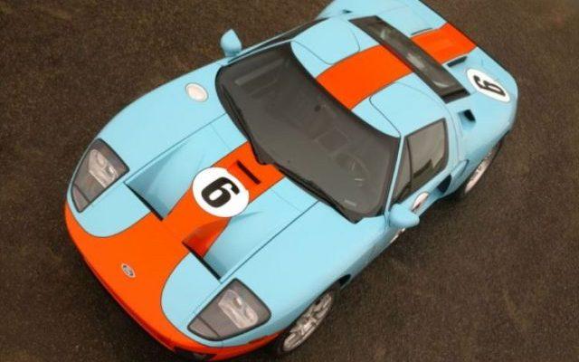 2006-ford-gt-1-wac