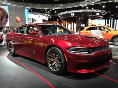 dodge-charger-hellcat