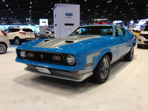 1971-ford-mustang-mach-1-1