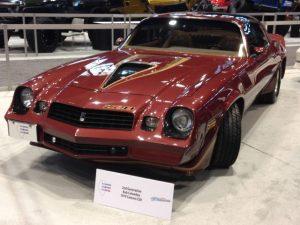1979-chevrolet-camaro-z28