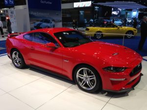 2018-ford-mustang-gt-1