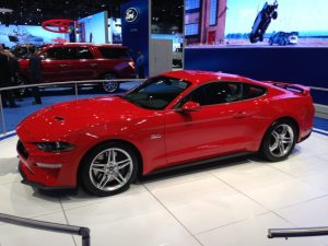 2018-ford-mustang-gt-3