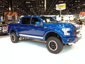 shelby-f-150-3