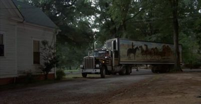 Smokey and the Bandit Filming Locations: A 40-Year Now and