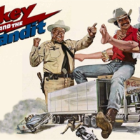 Smokey and the Bandit Filming Locations: A 40-Year Now and Then Look Back