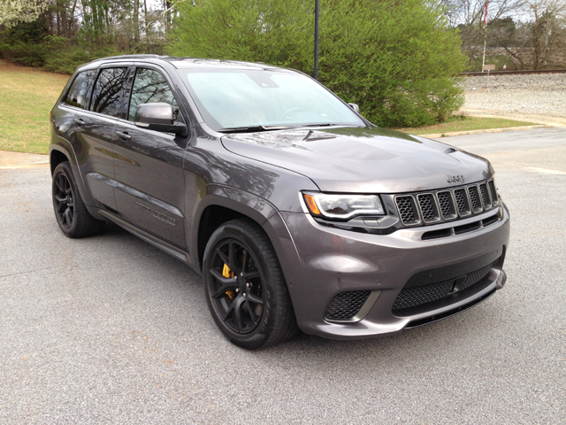 2018 Jeep Grand Cherokee Trackhawk (9)Use