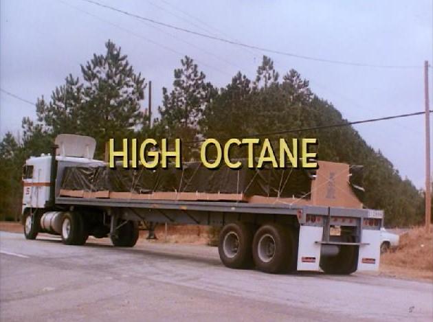 The Dukes Of Hazzard 40th Anniversary Filming Locations Lookback