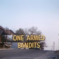 The Dukes of Hazzard 40th Anniversary Filming Locations Lookback, Part One: One Armed Bandits