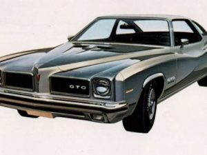 hi-performance cars magazine – Horsepower Memories